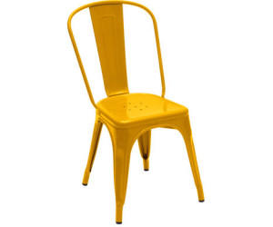 Tolix Stuhl tolix a stuhl ab 195 00 preisvergleich bei idealo de