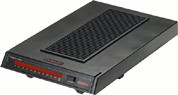 Image of U.S. Robotics Courier 56K V.92 Business Modem