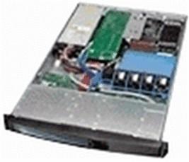 Intel Server Chassis (SR1400)
