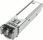 Image of Allied Telesis AT-SPLX10 1000Base-LX LC SFP 10km
