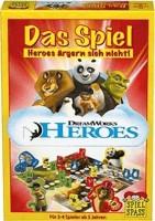 Spiel Spass Heroes - Das Spiel