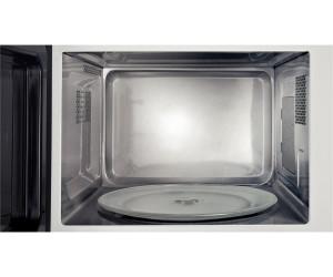Neff HW 5220 N Solo-Mikrowelle edelstahl H52W20N3