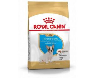 croquettes royal canin pas cher croquette pour chat pas. Black Bedroom Furniture Sets. Home Design Ideas