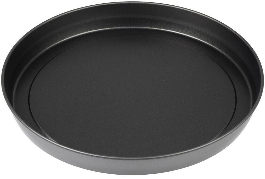 CHG Zwiebelkuchen-Backblech 32 cm