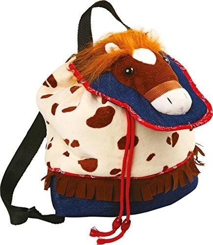 Small Foot Design Rucksack Pony (4130)