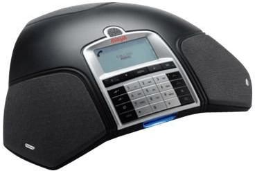 Image of Avaya B149 Phone