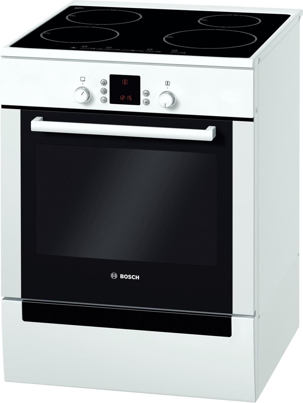 Bosch HCE748223