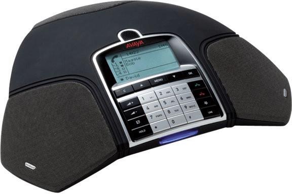 Image of Avaya B179 Conference Phone
