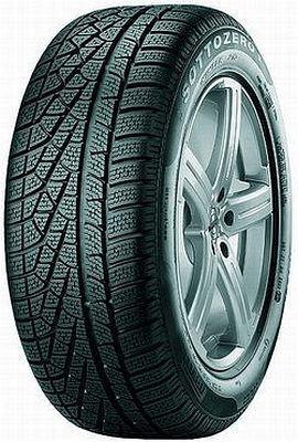 Pirelli W 210 SottoZero II 225/45 R18 91H