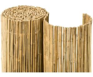 Noor Bambusmatte Bahia 100 x 300 cm