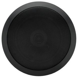 Image of Apart Audio CM6E