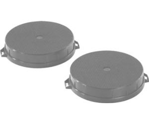Bosch aktivkohlefilter 353121 ab 12 05 u20ac preisvergleich bei