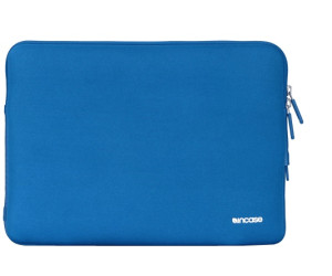 Xxh 13Inch Laptop Sleeve Case Drinks Well Neoprene Cover Bag Compatible MacBook Air//Pro