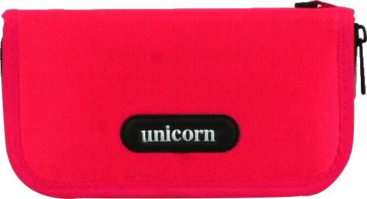 Unicorn Darts Maxi Wallet Dart Tasche