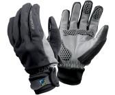 Bekleidung Handschuhe Neu Sealskinz Womens Fairfield Handschuhe Outdoor-Bekleidung Schwarz