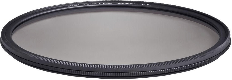 Cokin Pure Harmonie Circular Polariser 39mm