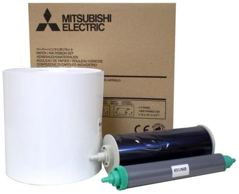 Image of Mitsubishi Electric CK9318