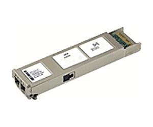 Image of 3com 10GBase-LR XFP (3CXFP92)