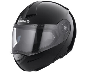 668cf5bc5d3f4 Buy Schuberth C3 Pro from £317.73 (April 2019) - Best Deals on ...