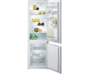 Bomann Kühlschrank Wird Heiß : Gorenje rci4181awv ab 339 00 u20ac preisvergleich bei idealo.de