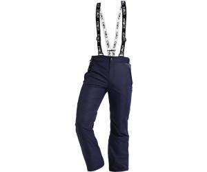Cmp Pantalones De Esqui Con Tirantes Para Hombre Desde 31 85 Compara Precios En Idealo