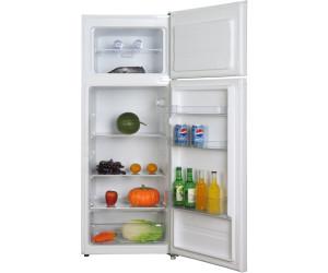 Retro Kühlschrank Pkm : Pkm gk ab u ac preisvergleich bei idealo