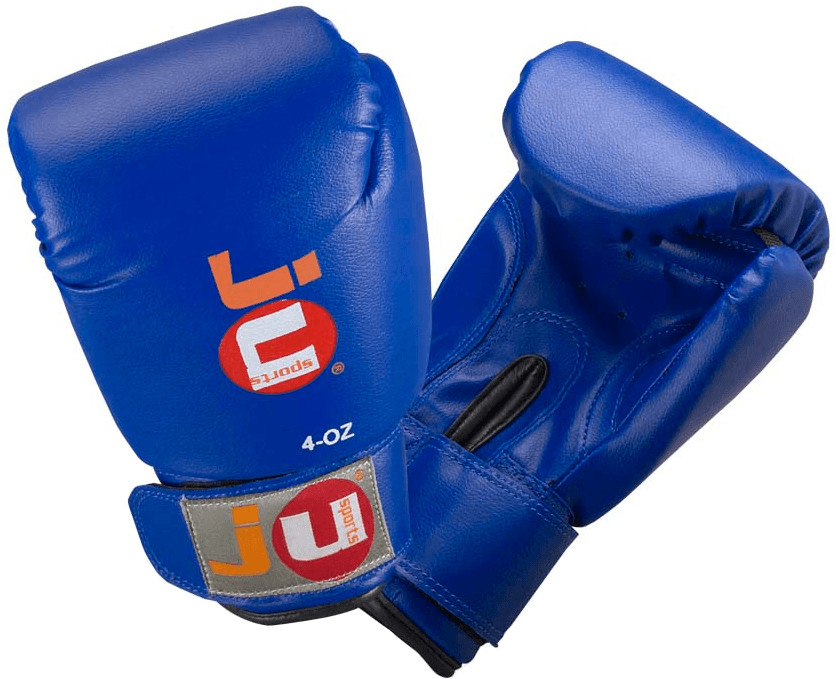 Ju Sports Boxhandschuhe Kinder