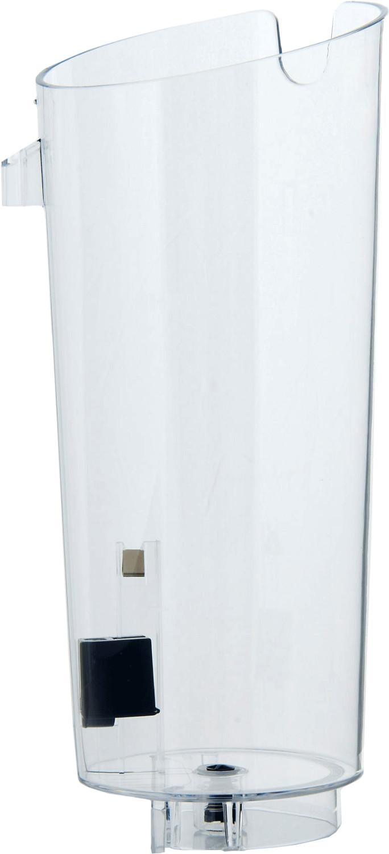 Philips Senseo Wassertank für Twist