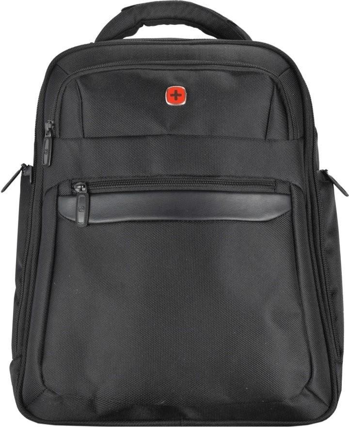 Wenger Business Laptop-Rucksack 15´´ (W73012215...