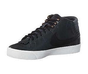 Nike Pas Cher Prix De Blazer Noir Idealo