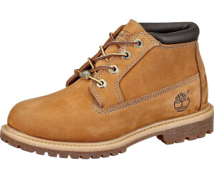 Timberland Women's Waterproof Nellie Chukka Double a € 68,20