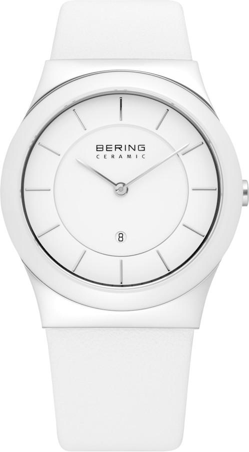 Bering Classic (32235-854)
