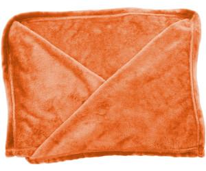 Snuggle Decke Mit ärmeln.Walser Snuggle Mit Armeln Ab 19 90 Preisvergleich Bei Idealo De