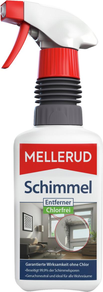 Mellerud Schimmel-Entferner (500 ml)
