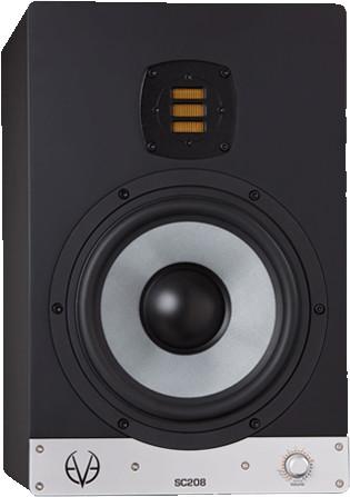 Image of Eve Audio SC208