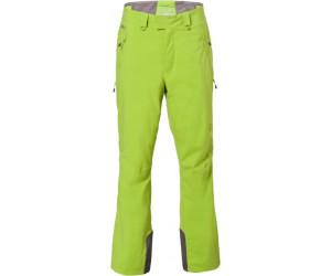 später verschiedene Arten von neu kaufen Mammut Sella Pants Men ab 138,00 €   Preisvergleich bei ...