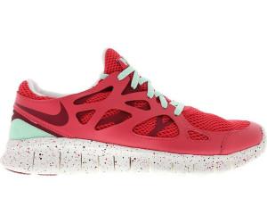 Nike Free Run+ 2 EXT Women ab 35,90 € | Preisvergleich bei