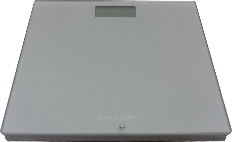 iHealth iScale HS3