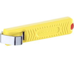 Jokari Standard No. 27 Kabelmesser