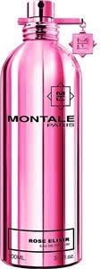 Montale Rose Elixir Eau de Parfum (100ml)