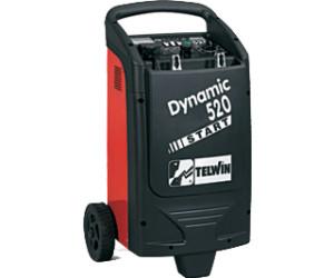 Telwin Dynamik 520 ST