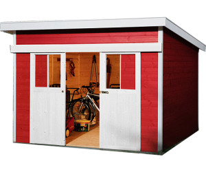 weka 225 gr 1 295 x 209 cm ab preisvergleich bei. Black Bedroom Furniture Sets. Home Design Ideas