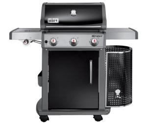 Weber Elektrogrill Q 240 Johann Lafer Edition : Weber q u grill w grill elektrisch ac teekanne