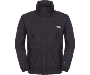 59b68c4c6 Buy The North Face Men's Resolve Jacket from £43.84 (August 2019 ...