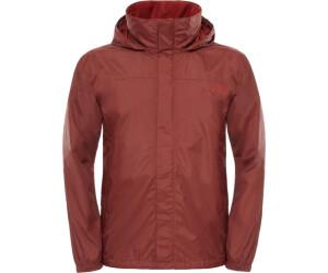 The North Face Men's Resolve Jacket au meilleur prix sur
