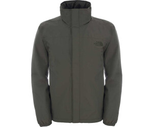 68 Ab 81 Men's Insulated North Face Resolve Jacket The QBexWdCEor