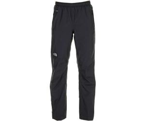 The North Face Men's Resolve Pant tnf black ab 47,50