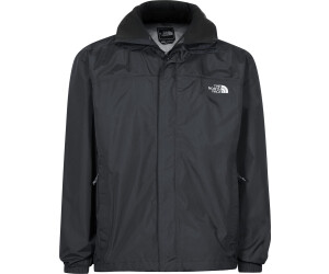 factory authentic 651af 69417 The North Face Damen Resolve Jacke ab 61,90 € (Oktober 2019 ...
