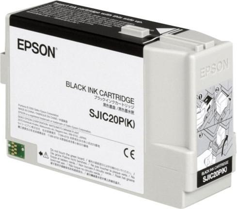 Epson C33S020490