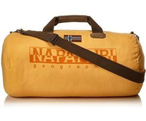 lekker goedkoop couponcodes officiële winkel Napapijri Bering Travel Bag 60 cm ab 107,00 ...